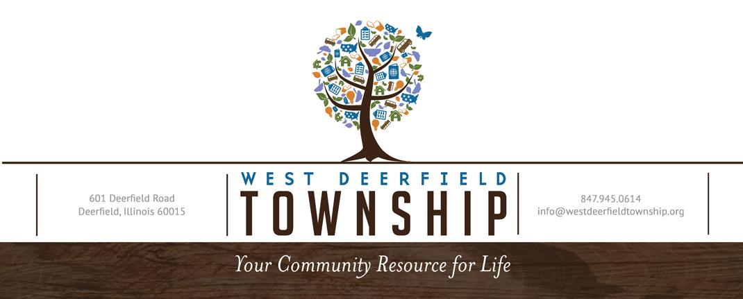 West Deerfield Township