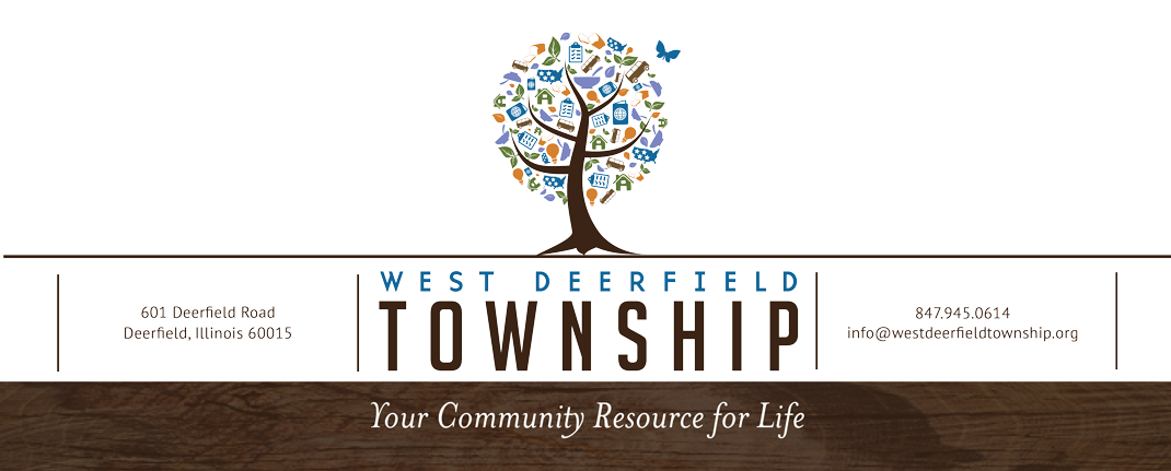 West Deerfield Township
