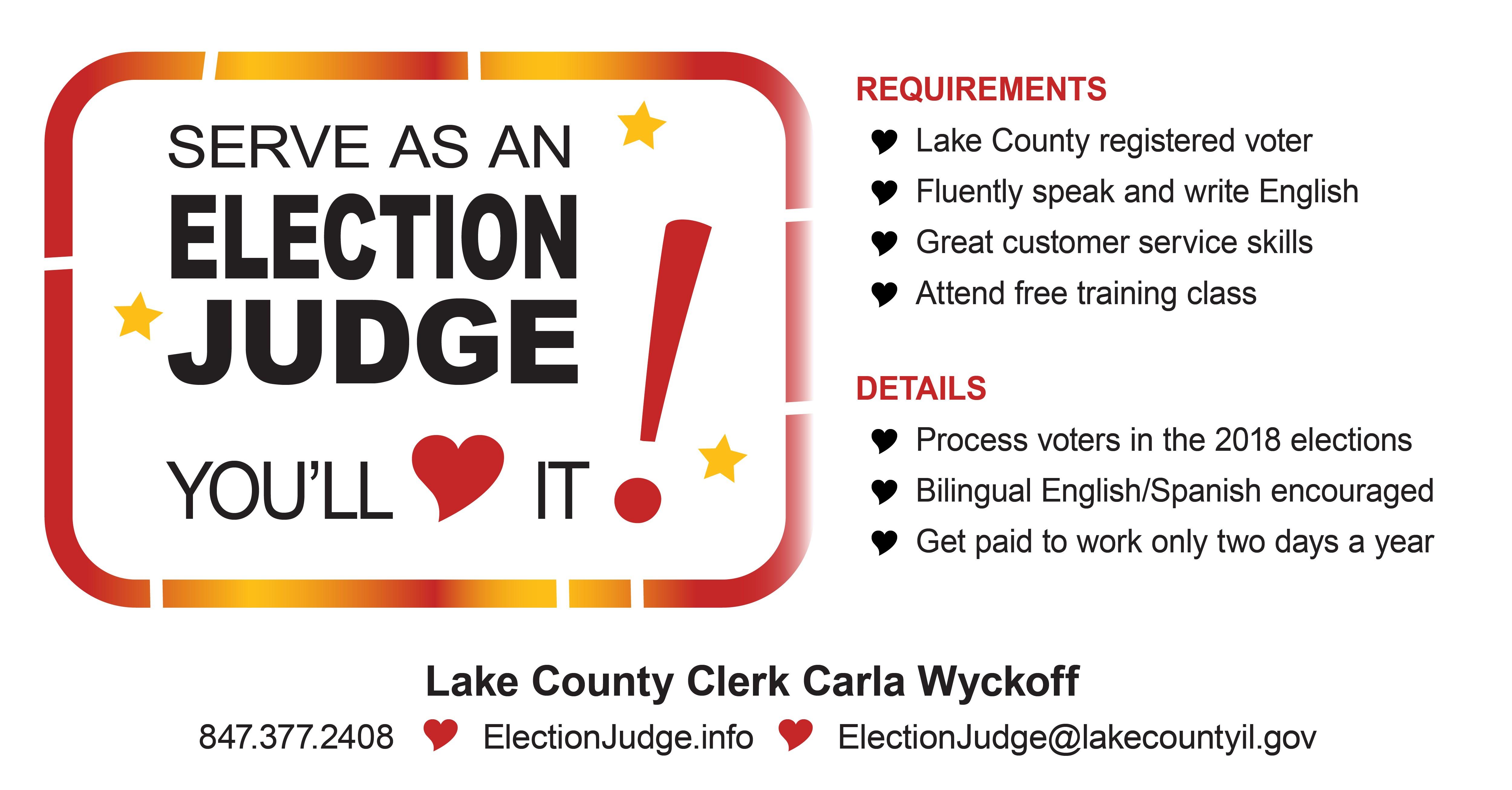 election_judge_2017